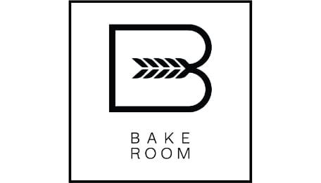 Bake Room Logo