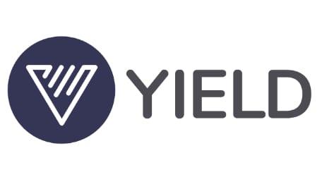 Yield Group Logo