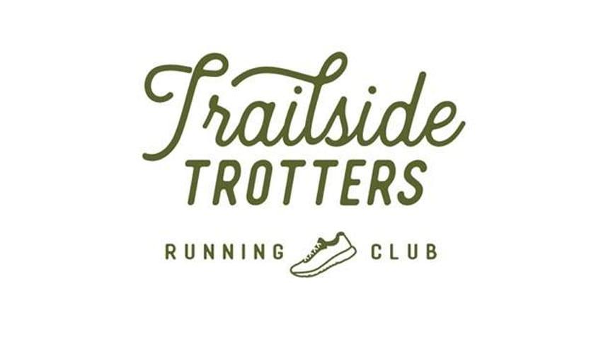 Trailside Trotters
